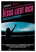 Jesus liebt dich - wallpapers.