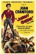 Johnny Guitar - wallpapers.