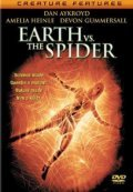 Earth vs. the Spider pictures.