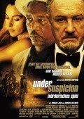 Under Suspicion pictures.