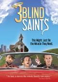 3 Blind Saints pictures.