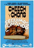 Cheech & Chong: Still Smokin' pictures.