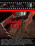 Hookers Inc. pictures.