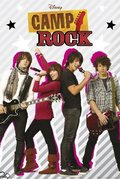Camp Rock pictures.