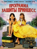 Princess Protection Program pictures.