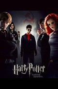 Harry Potter and the Party Of Lenin pictures.