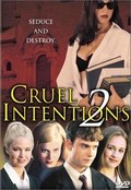 Cruel Intentions 2: Manchester Prep - wallpapers.