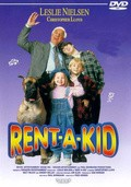 Rent-a-Kid - wallpapers.