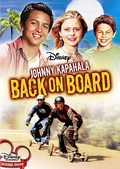 Johnny Kapahala: Back on Board pictures.