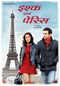 Ishkq in Paris - wallpapers.