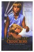 CrissCross pictures.