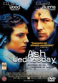 Ash Wednesday pictures.