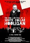 White Collar Hooligan pictures.