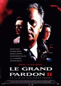 Le Grand Pardon II pictures.