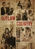 Outlaw Country - wallpapers.