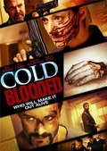 Cold Blooded - wallpapers.
