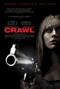 Crawl pictures.