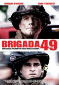 Ladder 49 - wallpapers.