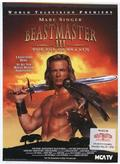 Beastmaster: The Eye of Braxus pictures.