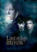 Like Minds pictures.