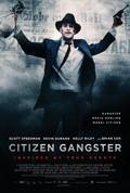Citizen Gangster - wallpapers.