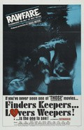 Finders Keepers, Lovers Weepers! - wallpapers.