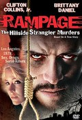 Rampage :The Hillside Strangler Murders pictures.