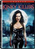 Kinky Killers - wallpapers.