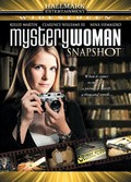 Mystery Woman: Snapshot - wallpapers.