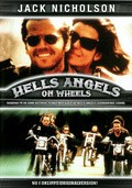 Hells Angels on Wheels pictures.