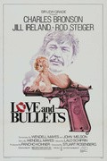 Love and Bullets pictures.