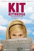 Kit Kittredge: An American Girl - wallpapers.