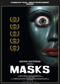 Masks pictures.