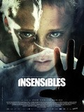 Insensibles - wallpapers.