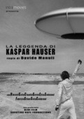 La leggenda di Kaspar Hauser pictures.