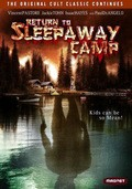 Return to Sleepaway Camp - wallpapers.