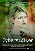 Cyberstalker pictures.