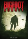 Bigfoot County - wallpapers.