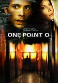 One Point O - wallpapers.