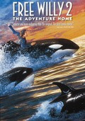 Free Willy 2: The Adventure Home pictures.