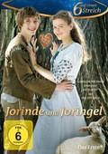 Jorinde und Joringel pictures.