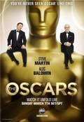 The 82nd Annual Academy Awards, Kodak Theatre, Hollywood & Highland - wallpapers.