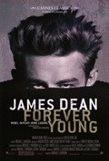 James Dean: Forever Young - wallpapers.