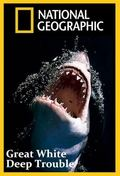 Great White. Deep Trouble - wallpapers.