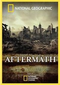 Aftermath: Betrayed by the sun - wallpapers.