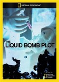 Liquid Bomb Plot - wallpapers.