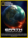 Earth: Making of a Planet - wallpapers.
