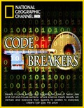 Code Breakers - wallpapers.
