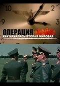 """Operatsiya """"Vays"""". Kak nachalas Vtoraya mirovaya - wallpapers."""