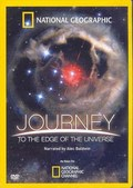 Journey to the Edge of the Universe pictures.